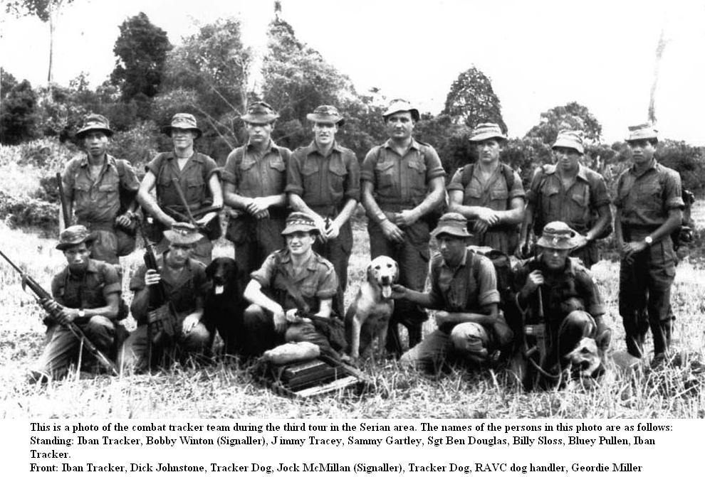 argyll and sutherland highlanders history combat tracker teams